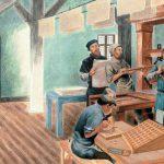 De Gutenberg à Steve Jobs