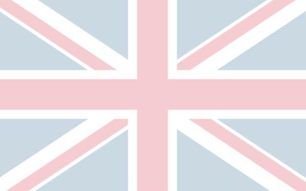 Cours de soutien Anglais «Préparation au BAC»
