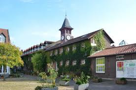 institut garnier