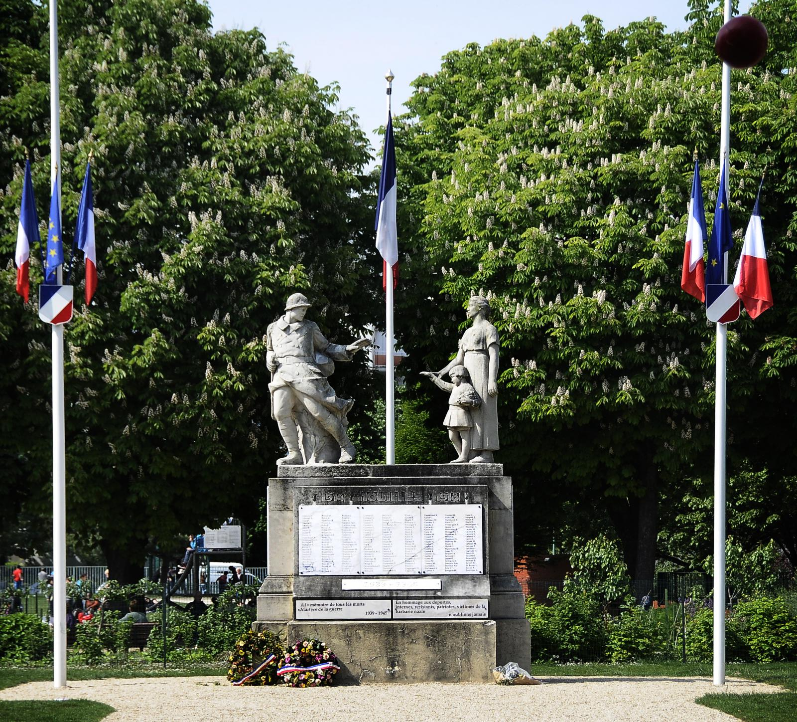 monument_houilles 1