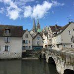 Du 7 au 10 Juin, un Week-End Européen à Houilles