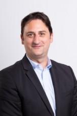 Julien Chambert