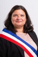 Sandrine Martinho