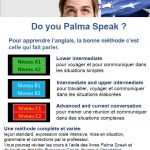 Do you Palma Speak ?